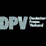 Logo Deutscher Presseverband